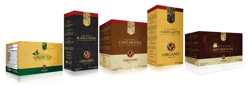 cafe-organo-gold-black-5